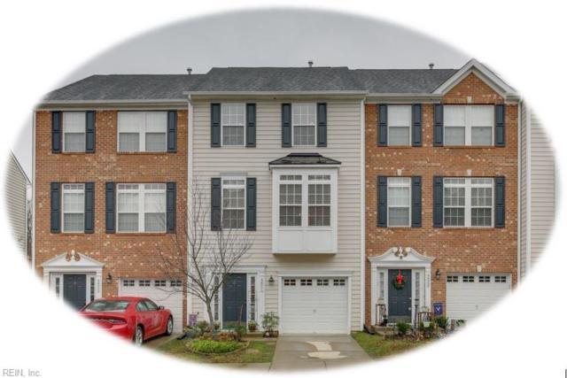 4624 Minutemen Way, James City County, VA 23188 (#10233854) :: Austin James Real Estate
