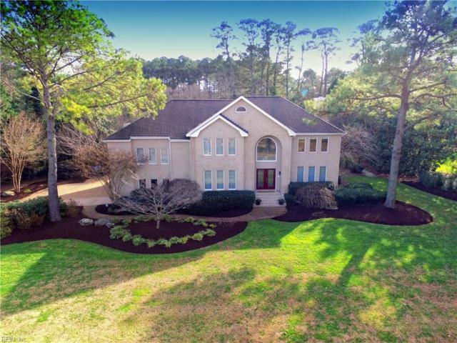 1005 Caton Dr, Virginia Beach, VA 23454 (#10233871) :: The Kris Weaver Real Estate Team