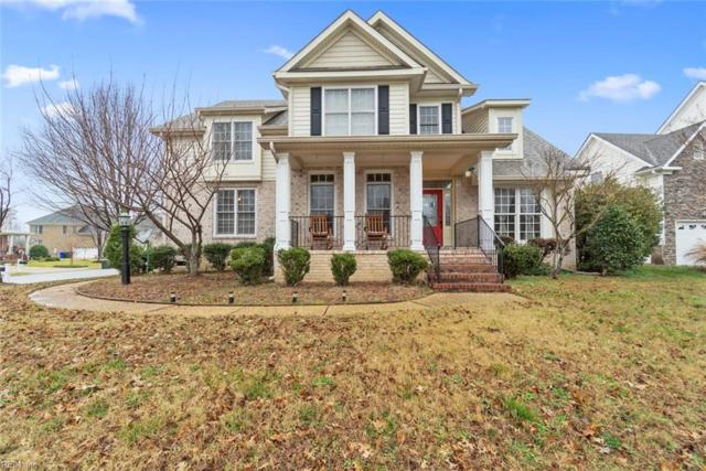 6200 Springhill Way, Suffolk, VA 23435 (#10233890) :: Reeds Real Estate