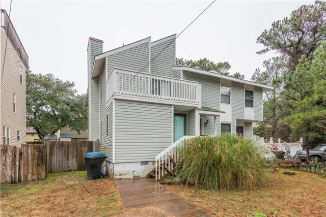 3722 Chesterfield Ave, Virginia Beach, VA 23455 (#10233906) :: Atkinson Realty