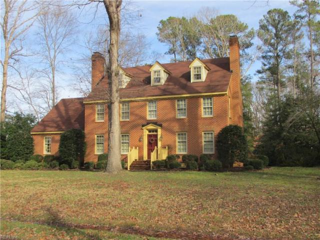 1508 Sleepy Lake Pw, Suffolk, VA 23433 (MLS #10233909) :: AtCoastal Realty