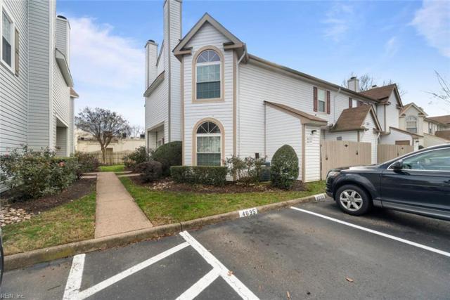 4635 Georgetown Pl, Virginia Beach, VA 23455 (#10233915) :: Austin James Real Estate