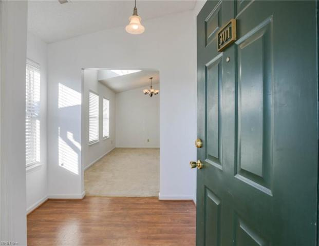 107 Westover Ave #301, Norfolk, VA 23507 (#10234020) :: Austin James Real Estate