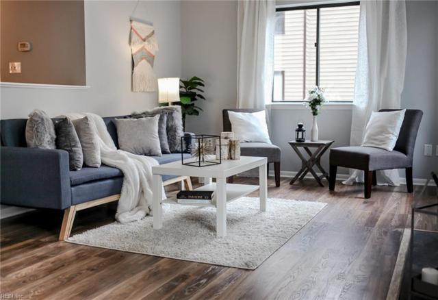 1137 N Green Dr, Newport News, VA 23602 (#10234090) :: Reeds Real Estate