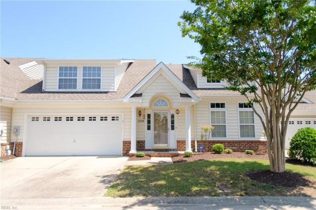 13428 Prince Andrew Trl, Isle of Wight County, VA 23314 (#10234124) :: Atkinson Realty
