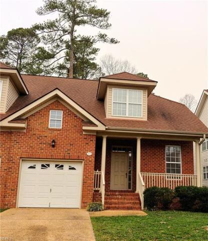 412 Zelkova Rd, Williamsburg, VA 23185 (#10234174) :: Atkinson Realty