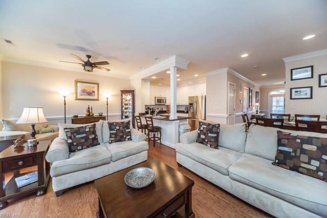 1012 Quail Covey Ln 6B, Virginia Beach, VA 23451 (#10234216) :: 757 Realty & 804 Homes