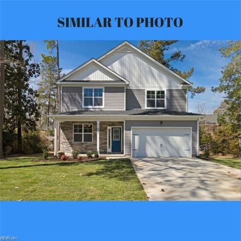 4524 Winnie Dr, Chesapeake, VA 23321 (MLS #10234266) :: AtCoastal Realty