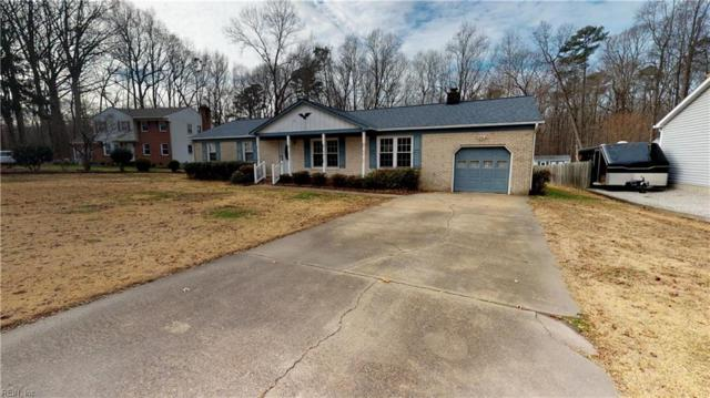 231 Terrebonne Rd, York County, VA 23692 (#10234283) :: The Kris Weaver Real Estate Team