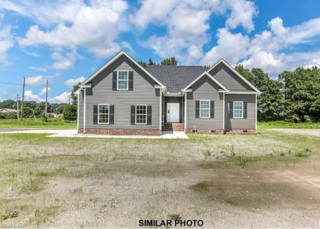 292 Sleepy Hollow Rd, Camden County, NC 27921 (#10234315) :: Vasquez Real Estate Group