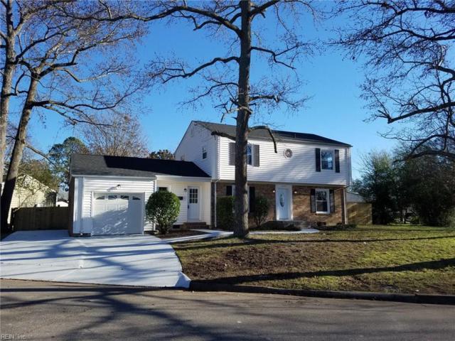 3837 William Penn Blvd, Virginia Beach, VA 23452 (#10234319) :: The Kris Weaver Real Estate Team