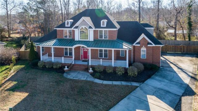 1109 Secretariat Way, Chesapeake, VA 23322 (#10234366) :: Vasquez Real Estate Group