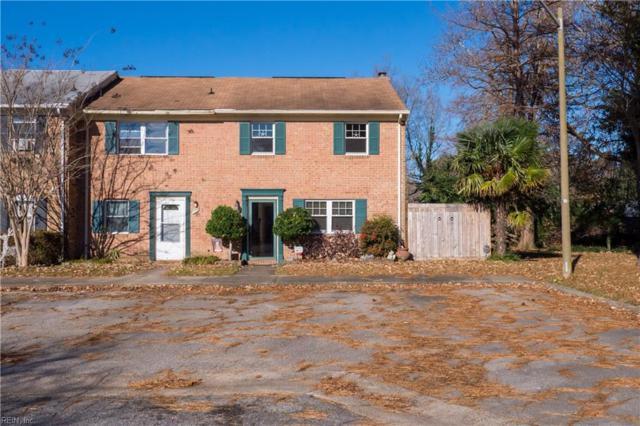933 Indian Cir, Virginia Beach, VA 23451 (#10234413) :: Austin James Real Estate