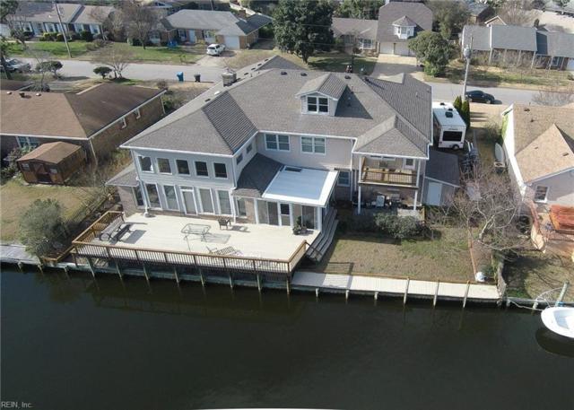 2216 First Landing Ln, Virginia Beach, VA 23451 (#10234425) :: Berkshire Hathaway HomeServices Towne Realty