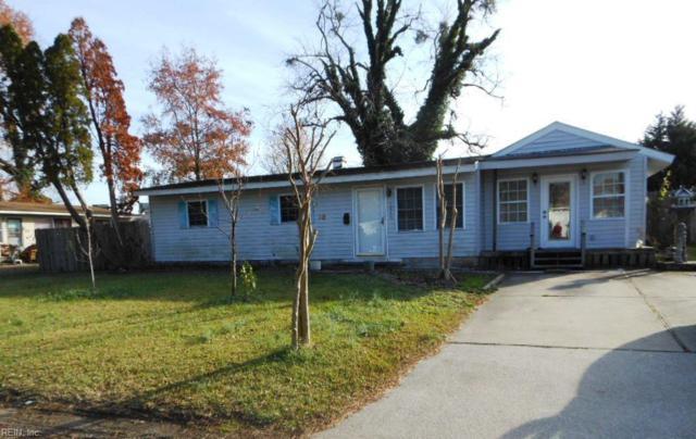 1869 Karen Ln, Virginia Beach, VA 23454 (#10234430) :: Berkshire Hathaway HomeServices Towne Realty