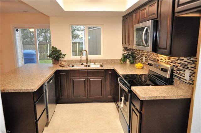 3720 Chimney Creek Dr, Virginia Beach, VA 23462 (#10234445) :: Vasquez Real Estate Group