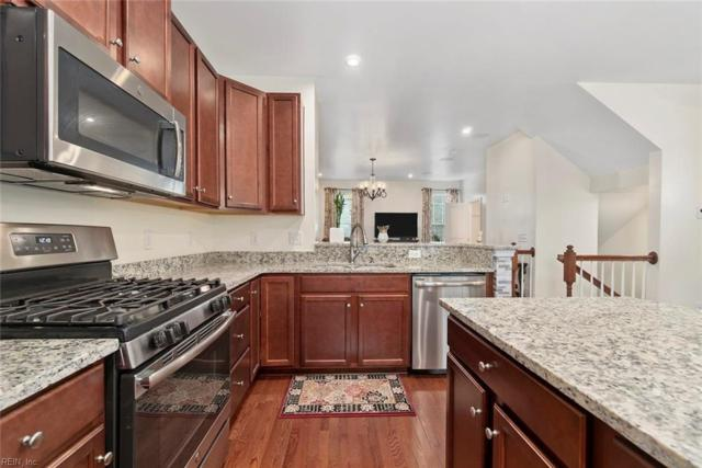 315 W Constance Rd #260, Suffolk, VA 23432 (#10234493) :: Austin James Real Estate