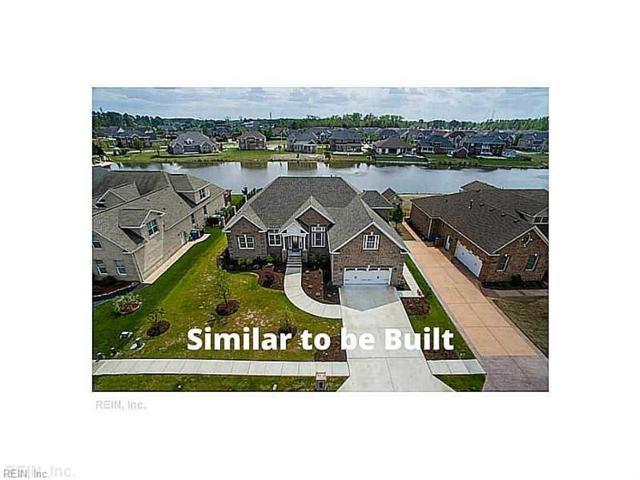 1500 Alixis Way, Chesapeake, VA 23320 (#10234511) :: Chad Ingram Edge Realty