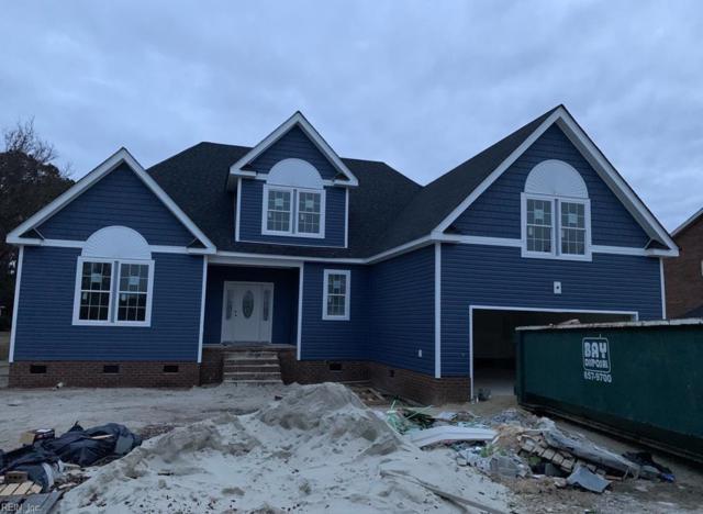106 Goose Castle Ter, Currituck County, NC 27929 (#10234561) :: Coastal Virginia Real Estate
