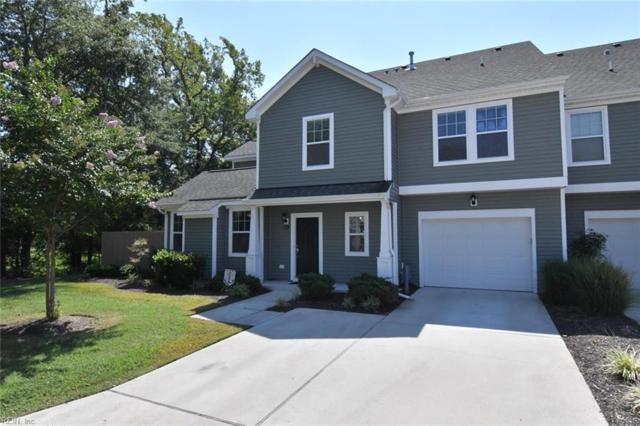 947 Vineyard Pl C, Suffolk, VA 23435 (#10234571) :: Austin James Real Estate