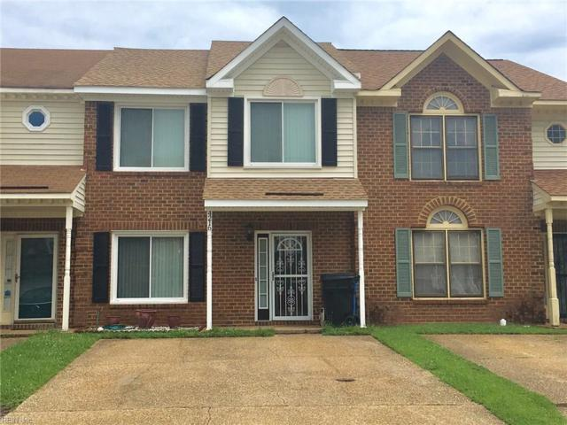 4216 Link Ct, Virginia Beach, VA 23462 (#10234578) :: Berkshire Hathaway HomeServices Towne Realty