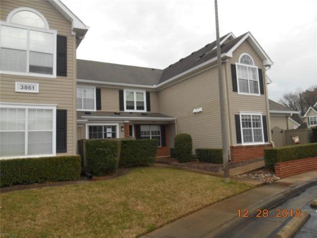 3861 Lasalle Dr #102, Virginia Beach, VA 23453 (#10234581) :: Berkshire Hathaway HomeServices Towne Realty
