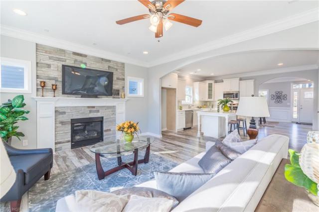744 Goldsboro Ave, Virginia Beach, VA 23451 (#10234635) :: Austin James Real Estate