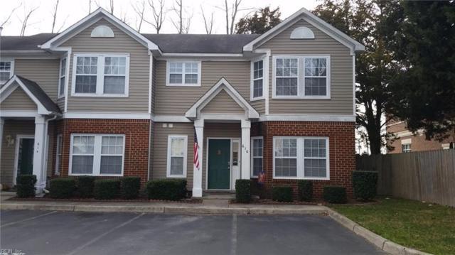 616 Station Square Ct, Chesapeake, VA 23320 (#10234636) :: Austin James Real Estate