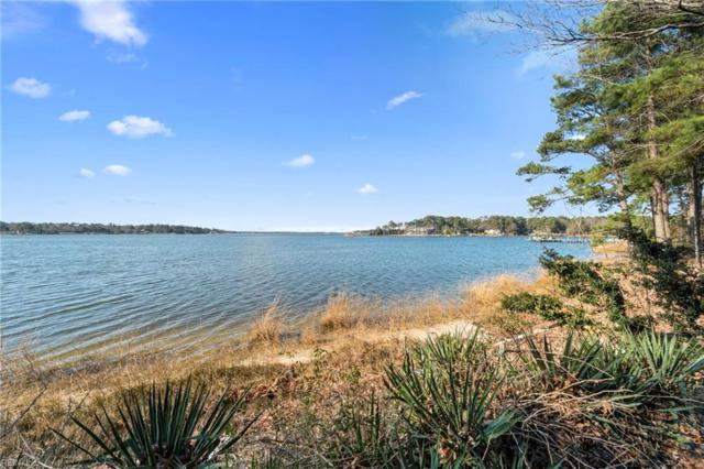 1409 Blue Heron Rd A, Virginia Beach, VA 23454 (MLS #10234637) :: Chantel Ray Real Estate