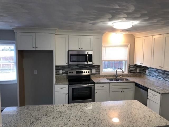 1125 Ginger Cres, Virginia Beach, VA 23453 (#10234643) :: Vasquez Real Estate Group