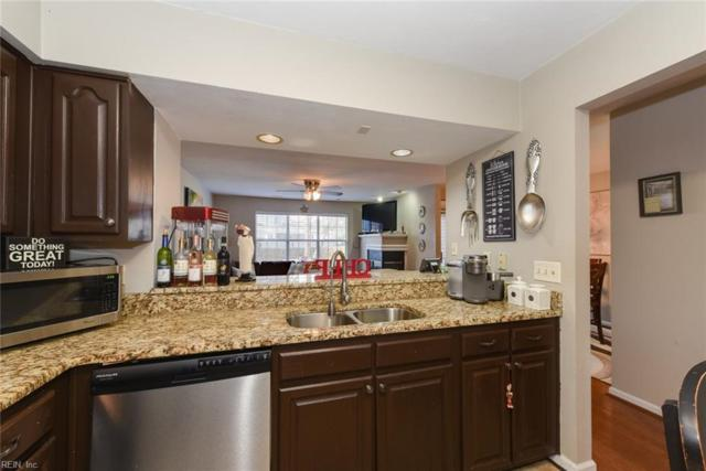 1836 Saville Garden Ct, Virginia Beach, VA 23453 (#10234664) :: Austin James Real Estate