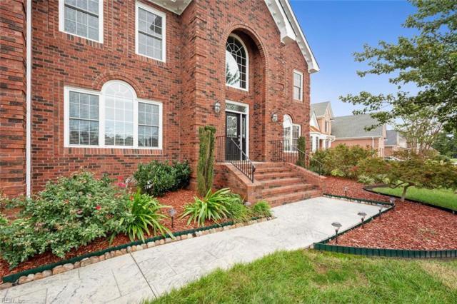 1366 Simon Dr, Chesapeake, VA 23320 (#10234683) :: Reeds Real Estate