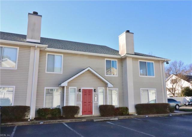 4815 Secure Ct, Virginia Beach, VA 23455 (#10234692) :: Austin James Real Estate