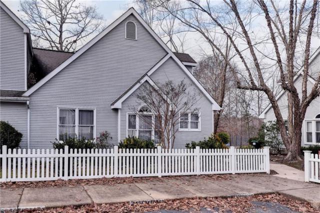 4907 Abbotsford Mews, James City County, VA 23188 (#10234709) :: Berkshire Hathaway HomeServices Towne Realty