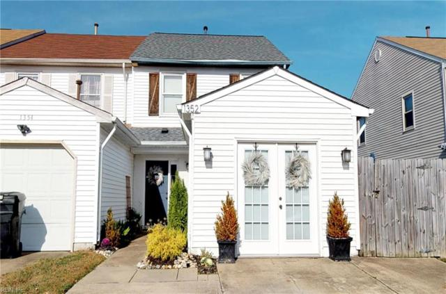 1352 Orillia Rd, Virginia Beach, VA 23464 (#10234729) :: Austin James Real Estate