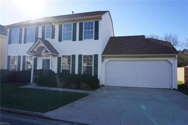 305 Windy Oak Rn, Chesapeake, VA 23320 (#10234809) :: Berkshire Hathaway HomeServices Towne Realty