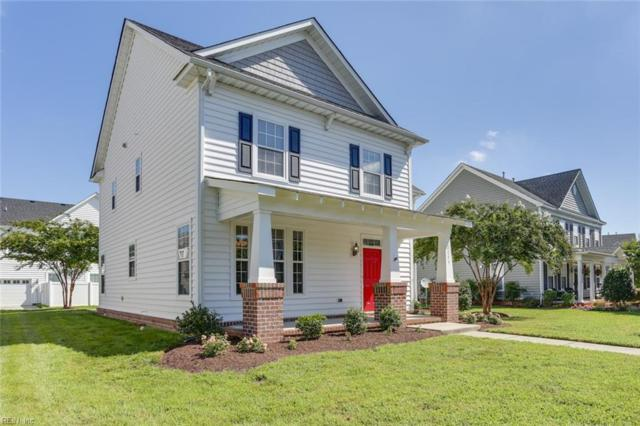 2113 Piedmont Rd, Suffolk, VA 23435 (#10234853) :: The Kris Weaver Real Estate Team