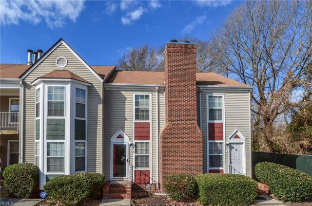 429 Lester Rd #2, Newport News, VA 23601 (#10234864) :: Vasquez Real Estate Group