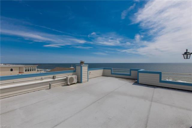 702 S Atlantic Ave, Virginia Beach, VA 23451 (#10234877) :: The Kris Weaver Real Estate Team