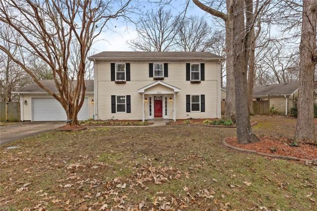 1801 Timberwood Ln, Virginia Beach, VA 23454 (#10234915) :: The Kris Weaver Real Estate Team
