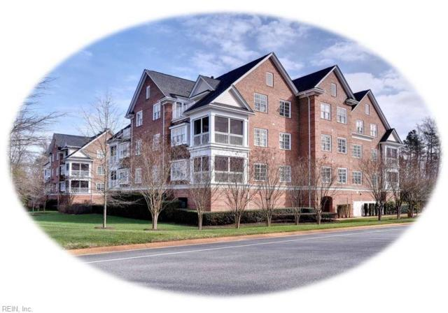 2103 Eaglescliffe, James City County, VA 23188 (#10234925) :: 757 Realty & 804 Homes