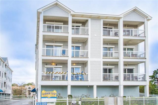 2301 Page Harbor Lndg #306, Virginia Beach, VA 23451 (#10234940) :: Berkshire Hathaway HomeServices Towne Realty
