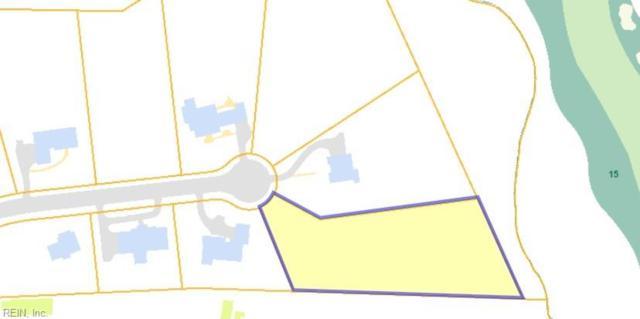 148 Mid Ocean, James City County, VA 23188 (#10234943) :: 757 Realty & 804 Homes