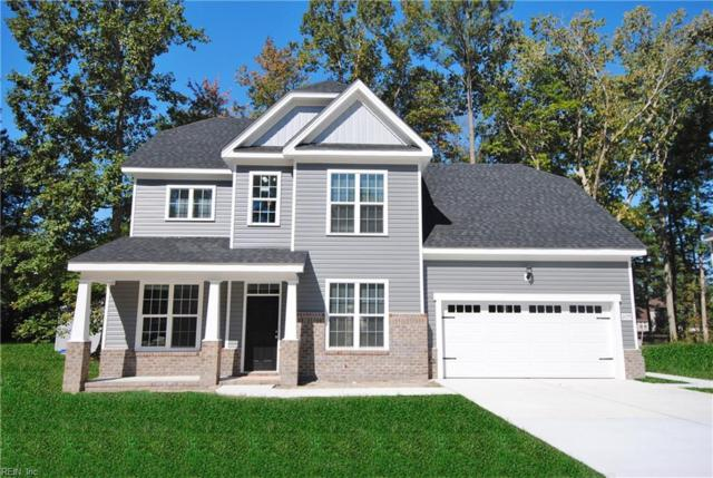 MM Dogwood G, Chesapeake, VA 23323 (#10234964) :: Chad Ingram Edge Realty