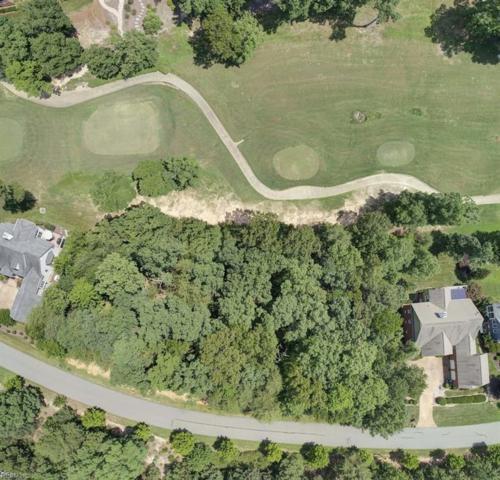 186 Blackheath, James City County, VA 23188 (#10234986) :: 757 Realty & 804 Homes