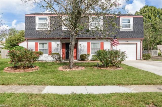 4304 Saint Albans St, Virginia Beach, VA 23455 (#10235061) :: Reeds Real Estate