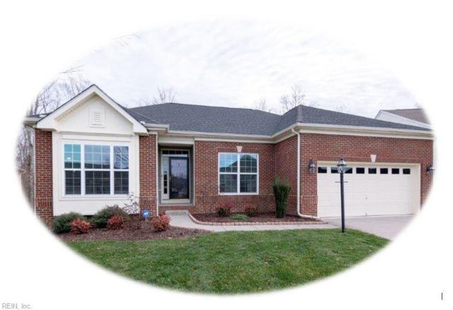 4159 Winthrop Cir, James City County, VA 23188 (#10235091) :: Berkshire Hathaway HomeServices Towne Realty