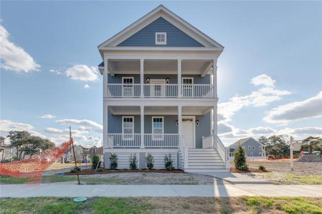 2513 E Ocean View Ave, Norfolk, VA 23518 (#10235105) :: The Kris Weaver Real Estate Team