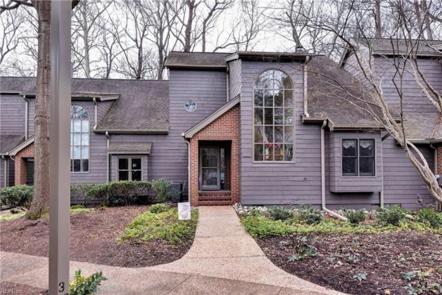 310 Archers Mead, James City County, VA 23185 (#10235132) :: Reeds Real Estate