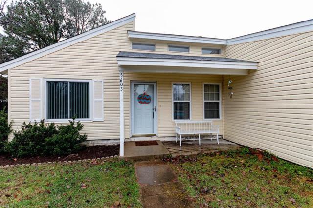 5603 Jagger Ct, Virginia Beach, VA 23464 (#10235138) :: Austin James Real Estate